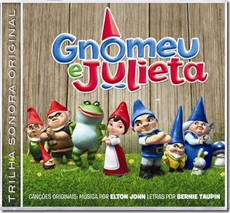 CD_Gnomeu_packshot