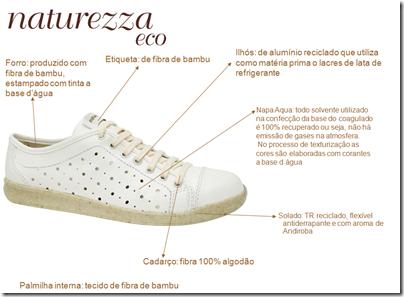 ebeac8abdc Jornal BRASIL fashion NEWS  Jornal Online Brasil Fashion News de 09 ...