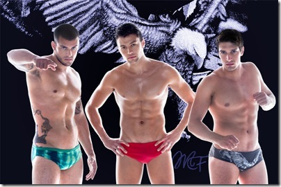 marcelu_ferraz_beachwear_limited_edition_01