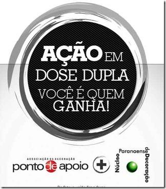 a2548068f2 Jornal BRASIL fashion NEWS  Jornal Online Brasil Fashion News de 28 ...