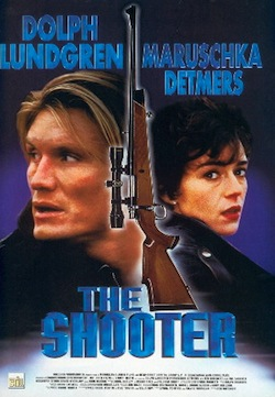 the-shooter-poster.jpg