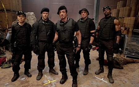 The-Expendables-1.jpg