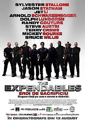 The-Expendables-Posters-4.jpg