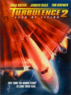 turbulence-2-fear-of-flying-poster.jpg