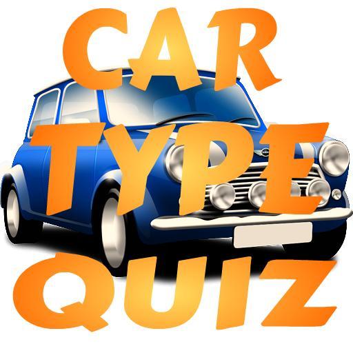 Car Type Quiz