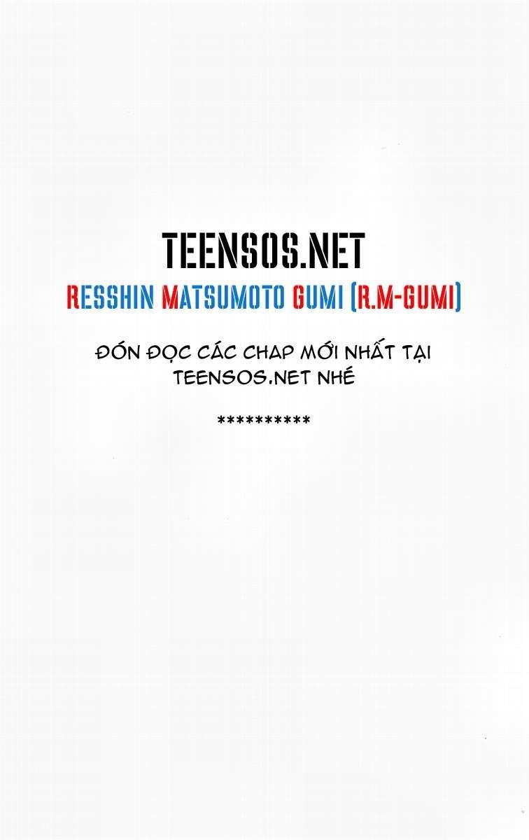 Homunculus [cmt]  chap 3 trang 22