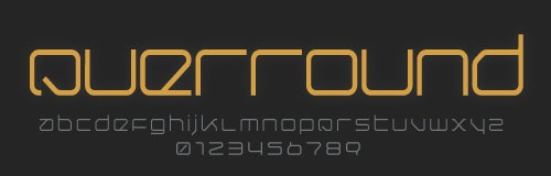 Free-webfonts-fontfaces-cooltypeface-Querround-Regular-font.jpg
