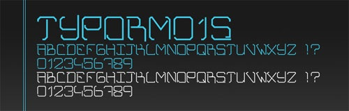 free-webfonts-typorm01s-font-coolfonts-typefaces.jpg