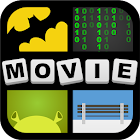 Movie Quiz - Guess The Movie! icon