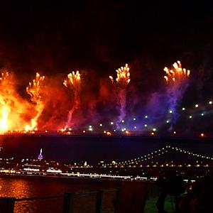MACY'S 2014 FIREWORKS AA.jpg