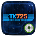 TK725 GO LOCKER THEME icon