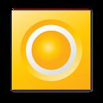 Call  & SMS Announcer - Spkr v2.6