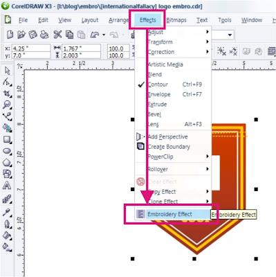 Corel graphics suite x4
