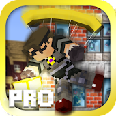 Sky Diving&Butter Windfall Pro