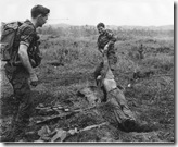 The-Vietnam-War_2