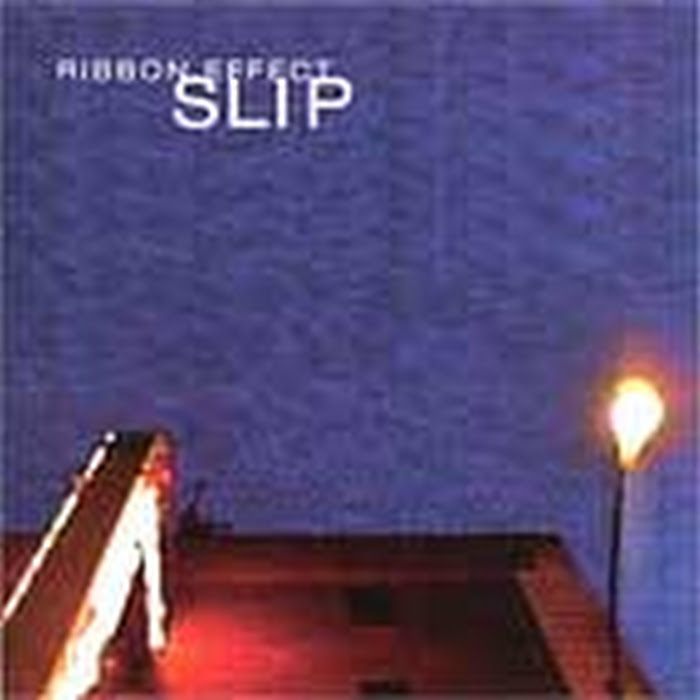 Ribbon Effect - 2000 - Slip