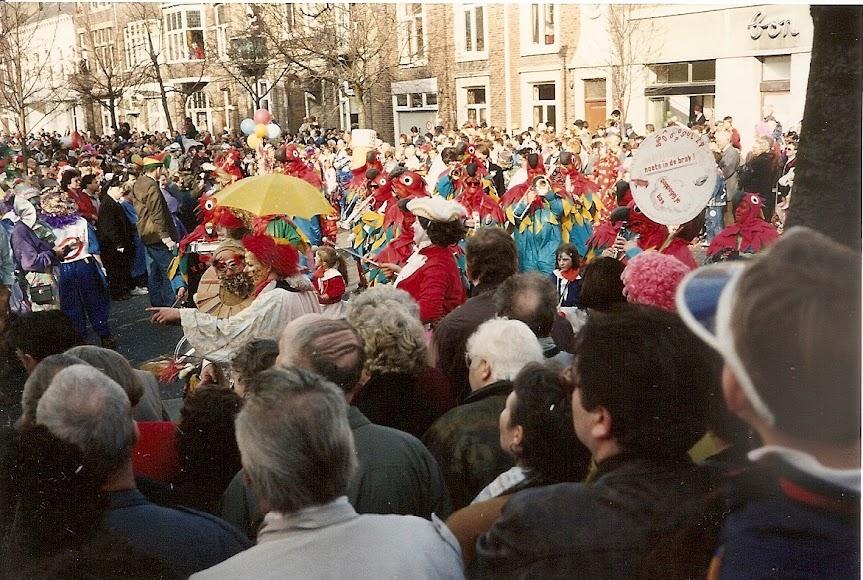75. (1.03.1992, Maastricht, Carnaval).jpg