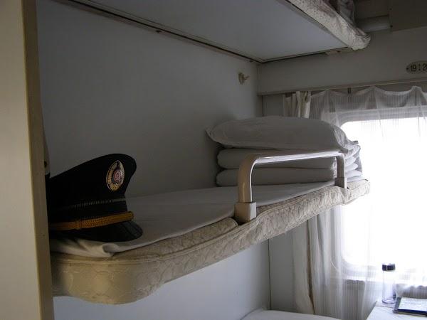 3. tren Vietnam.JPG