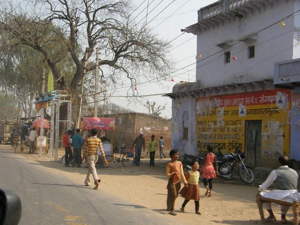 Imagini India: Agra.JPG