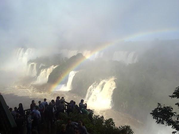 Obiective turistice Argentina: IGUAZU 5.jpg