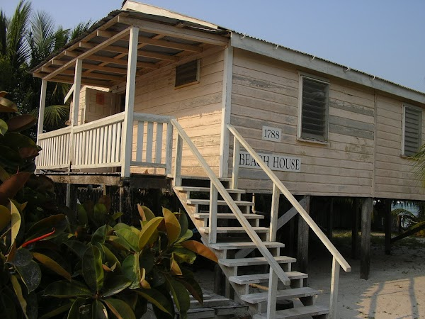 1. Motel 1788.JPG