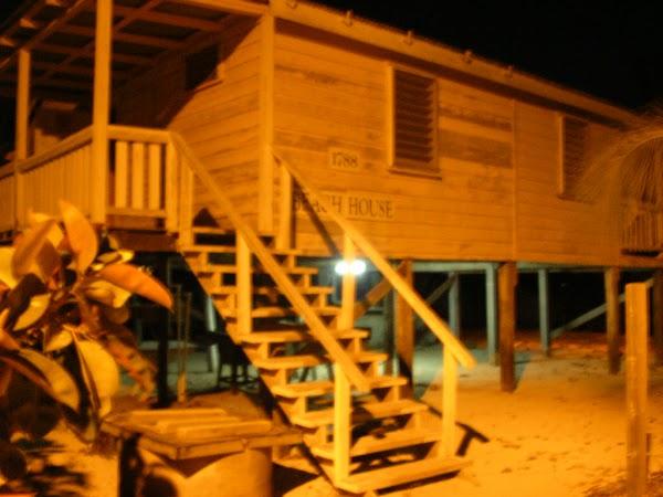 5. cabana motel 1788.JPG
