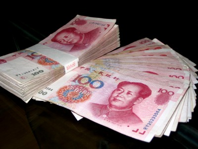 31. Yuan China