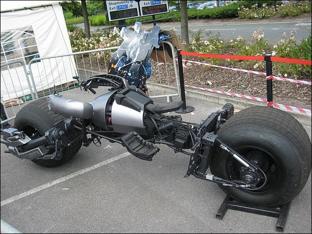 Batpod Batman Motorcycle Thumb on 4 Stroke Engine Cycle Diagram