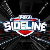 FOX6 Sideline WBRC