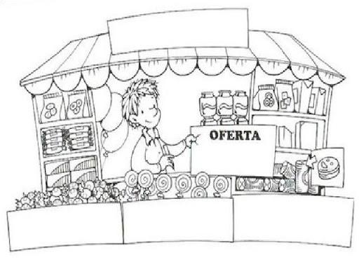 Estudio De Mercado De Una Panaderia Pdf