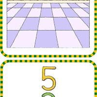 Dibujo5.jpg