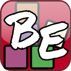 Build Everything icon