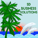 SD Business Solution icon