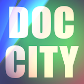 Documentary City