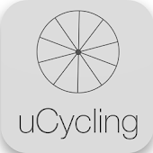 Ucycling - Tour de France Ed.