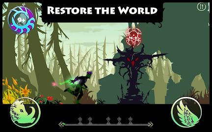 Totem Runner Screenshot 6