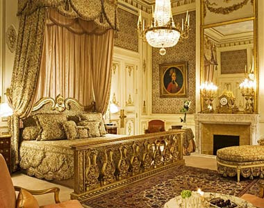 Sincerity or defiance cap tulo 21 bonne ann e - Hoteles ritz en el mundo ...