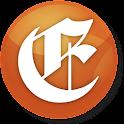 Irish Examiner Ltd - Logo
