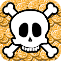 Shoot & Plunder 2 PRO icon