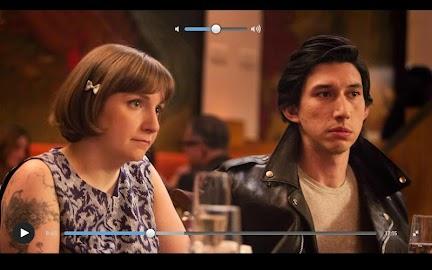 HBO GO Screenshot 10
