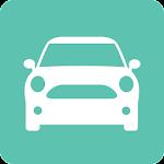 CarsDB - Buy/Sell Cars Myanmar
