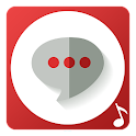 Notification Sounds  Ringtones icon