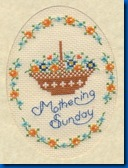 Mothering%20Sunday