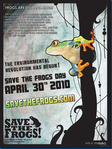 environmental-revolution-poster-500px