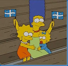 quebec simpsons3
