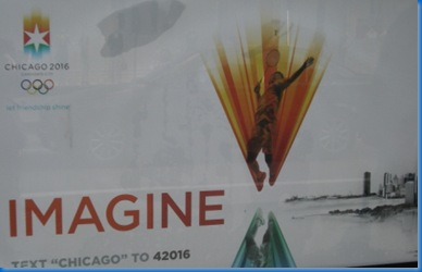 chicago imagine