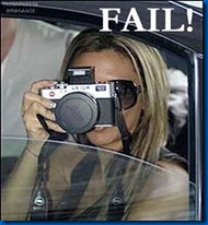 Photo-fail-owned
