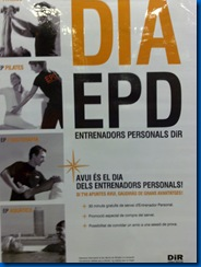 epd day