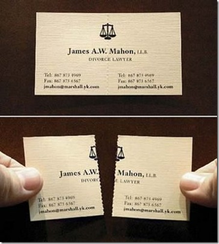 lawyer divorcio