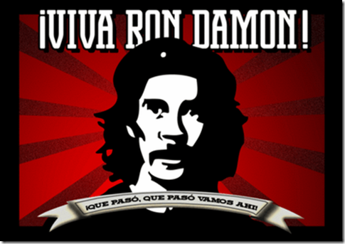 don ramon día